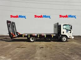 2016 ISUZU NPR HD, Miami FL - 5001241362 - CommercialTruckTrader.com 5 Great Routes For Selfdriving Truckswhen Theyre Ready Wired Truckmax Miami Inc Jerrdan 50 Ton 530 Serie Youtube Two Men Captured After Allegedly Attempting To Steal Vehicle With 2012 Freightliner Business Class M2 106 For Sale In Florida Aug 4 6 Music Food And Monster Trucks Add A Spark 38 Nejlepch Obrzk Na Pinterestu Tma Truckmax 2007 Columbia 120 Sponsoring The 10th Annual Thanksgiving Turkey Drive In Highmileage Sierra Owners Search Durability Limits Every Day Photo Armed To The Teeth Med Heavy Trucks For Sale Isuzu Box Van Trucks Truck N Trailer Magazine