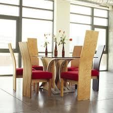 48 moderne stühle esszimmer auch im essbereich wird der