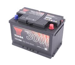 Welcome To Somora, Distributor Of The World's Finest Car Parts Exide Extreme 24f Auto Battery24fx The Home Depot Car Batteries Battery Joe Original Electric Truck For Sale Drive How Long Do Really Last 36v 300mah Rc Mixer Toys Salein Parts 2004 Sterling Acterra Stock 24455354 Boxes Tpi Shop Deka 12volt 1000amp Marine At Lowescom Acdelco Professional Gold 48pg San Diego Midland Enerjump Truck Pack Batteries And Chargers Accsories Princess For Sale Dometic Igfreezer Galaxy Cb 4