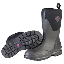 Shop Women's Shoes And Boots | Blain's Farm & Fleet Frenchs Shoes Boots Muck And Work At Horse Tack Co Womens Booties Dillards Mens Boot Barn Justin Bent Rail Chievo Square Toe Western Amazoncom Roper Bnyard Rubber Yard Chore Toddler Sale Ideas Wellies Joules Mudruckers Bogs Dover Facebook Best 25 Cowgirl Boots On Sale Ideas Pinterest Footwear