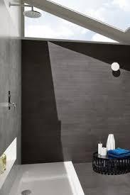 38 dunkle fliesen ideen ideen fliesen badezimmer
