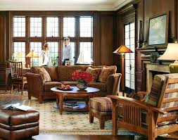 American Country Home Furniture
