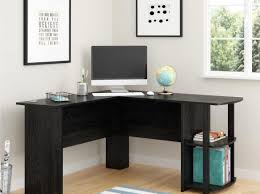 L Shaped Computer Desk Uk by Living Room Endearing Tremendous Modern Desks For Small Spaces