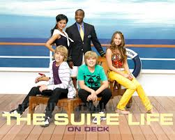 Watch Below Deck Season 2 Online Free by Watch The Suite Life On Deck Season 1 Online Free On Yesmovies To