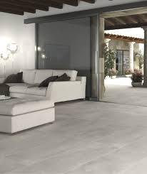 miami title marble showroom associates tile manufacturing