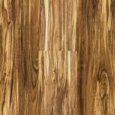 Lumber Liquidators Cork Flooring by Lumber Liquidators Lisbon Cork Silves Cork Flooring Options
