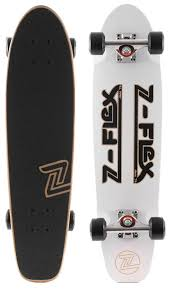 Z Flex Z-Bar 29