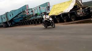 Longest Truck In The World - Road Train In India Must See... - YouTube This 2000hp Tractor Trailer Is The Worlds Most Beautiful Big Rig What Is The Biggest Car In World Biggest Rv Of Them All Travel Channel And Longest Trucks In World Gaxyalive Truck Stops Take Red Pill Journey Worlds Longest Wind Turbine Rotor Blade Through 10 Facts Verse Man Bus On Twitter We Showed You Shortest Double 23 Machines Ever Moved On Wheels Ford Raptor Lives China Carnewschinacom A Look At Trucking Around Crete Carrier Cporation Truck Jump Record Archives Biser3a