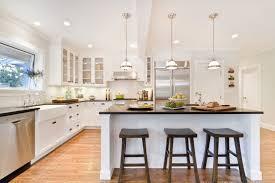 cottage kitchen lighting ideas lilianduval