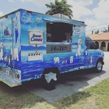 Jacksonville - Food Truck Finder Book A Food Truck Jacksonville Fl Finder Schedule Delish Kebabs Trucks Roaming Hunger Jax Truckies Inc Jaxtruckies Twitter For Sale 600 Tampa Bay Philly Express Waterice Fusion Treemendous Bbq Home Florida Menu Prices Rally Saturday July 16th Restaurant Mike Lowery Celys Food Truck I Recently Tikiz Of Beach