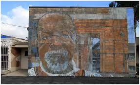 Most Famous Mural Artists by 10 Iconic Murals You Must See In Los Angeles