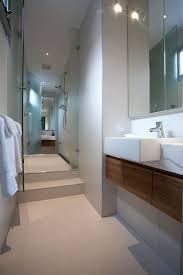 Long Narrow Bathroom Ideas by 109 Best Bathroom Ideas Images On Pinterest Bathroom Ideas
