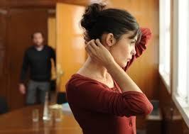baise au bureau la délicatesse tautou damiens histoire d un baiser soir