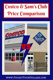 Sams Club Coupon - MuzicaDL Mart Of China Coupon The Edge Fitness Medina Good Sam Code Lowes Codes 2018 Sams Club Coupons Book Christmas Tree Stand Alternative Photo Check Your Amex Offers To Signup For A Free Club Black Friday Ads Sales And Deals Couponshy Online Fort Lauderdale Airport Parking Closeout Coach Accsories As Low 1743 At Macys Pharmacy Near Me Search Tool Prices Coupons Instant Savings Book October 2019