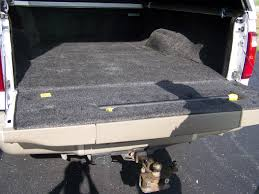 Truck Bed Covers Truck Bed Cover Reviews Truck Bed Covers Near Me ... X 13 Alinum Pickup Truck Trunk Bed Tool Box Underbody Trailer Reviews Of The Best Boxes In 2017 Milky Mist Diy Storage System For My Truck Toyota Tundra Forums Truxedo Tonneaumate Toolbox Fast Shipping For Sale Pictures Fabric Collapsible Toys Bin Car Room In Toolbox 18 63 12 Crossbody Time Tuesday Ppared An