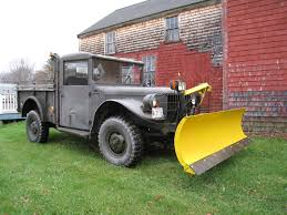 Old Plow Trucks - PlowSite.com™ - Snow Plowing & Ice Management ... Western Suburbanite Snow Plow Ajs Truck Trailer Center Wisconsin Snow Plows Madison Removal Equipment Milwaukee 1992 Mack Rd690p Single Axle Dump Salt Spreader For Used Buyer Scoop Dogs For Sale 1911 M35a2 2 12 Ton Cargo With And Old Plow Trucks Plowsitecom Plowing Ice Management Advice On 923931 A2 Buyers Guide Plows Atv Illustrated Blizzard 680lt Snplow Rc Youtube Tennessee Dot Gu713 Trucks Modern Vwvortexcom What Small Suv Would Be Best