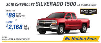 Joe Lunghamer Chevrolet In Waterford | Serving Clarkston, Lake Orion ...