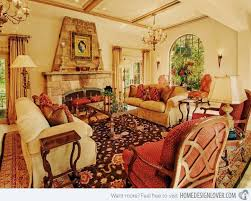 Tuscan Decorating Ideas For Homes by Awesome Tuscan Decorating Ideas For Living Room Catchy Interior