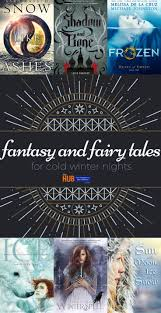 Trixie The Halloween Fairy Book Report by The 1080 Best Images About Books On Pinterest Fantasy Books