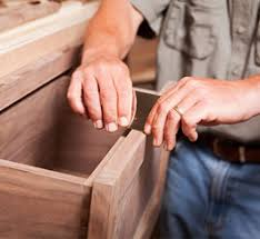 castle inc shop our inventory of professional woodworking tools