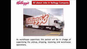 All About Kellogg Company - YouTube Shaffer Trucking Company Offers Truck Drivers More I5 California North From Arcadia Pt 3 Running With Keyce Greatwide Driver Youtube Driver Says He Blacked Out Before Fatal Tour Bus Wreck Barstow 4 May Pin By On Pinterest Diesel Browse Driving Jobs Apply For Cdl And Berry Consulting Hiring Owner Operators 2017 Federal Truck Driving Jobs Find