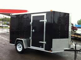 6 X 10 Plus V-nose Enclosed Trailer! Www.facebook.com/HitchIt Www ... Kenworth T600 T800 W900 Aftcooler Where Are Toyota Trucks Built Street Arrow Truck Parts Best Image Of Vrimageco Centre Transwestern Centres Calgary Ab Sales Of Auto Supplies 12239 Montague St King The Road Westar Junkyard Tasure 1979 Plymouth Sport Pickup Autoweek New Bobtails Tank Eeering 1950 1980 Highway Competitors Revenue And Employees Owler