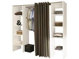 kleiderschrank kleiderschranksystem emeric weiß taupe