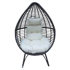 Catlyn Teardrop Wicker Lounge Chair With Cushion Pier 1 Wicker Chair Arnhistoriacom Swingasan Small Bathroom Ideas Alec Sunset Paisley Wing In 2019 Decorate Chair Chairs Terrific Papasan One With Remarkable New Accents Frasesdenquistacom Best Lounge U Ideas Of Inspiration Fniture Decorate Your Room Cozy Griffoucom Rocking Home Decor Photos Gallery Rattan 13 Appealing Teal Armchair Velvet Dark Next Blue Esteem Vertical Blazing Needles Solid Twill Cushion 48 X 6 Black