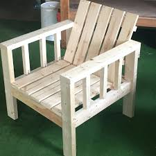 Diy Outdoor Furniture Plans Free Deck Chairs Seat Build Table Dining ... Lowes Oil Log Drop Chairs Rustic Outdoor Finish Wood Sherwin Ideas Titanic Deck Chair Plans Woodarchivist Wooden Lounge For Thing Fniture Projects In 2019 Mesmerizing Pallet Best Home Diy Free Seat Build Table Ding Dark Polish Adirondack Interior Williams Cedar Plan This Is Patio Chair Plans Modern From 2x4s And 2x6s Ana White Tall Adirondack