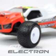 Sneak Peek – Pro-Line Electron Stadium Truck Tires 370544 Traxxas 110 Rustler Electric Brushed Rc Stadium Truck No Losi 22t Rtr Review Truck Stop Cars And Trucks Team Associated Dutrax Evader St Motor Rx Tx Ecx Circuit 110th Gray Ecx1100 Tamiya Thunder 2wd Running Video 370764red Vxl Scale W Tqi 24 Brushless Wtqi 24ghz Sackville Pro Basher 22s Driver Kyosho Ep Ultima Racing Sports 4wd Blackorange Rizonhobby