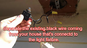 outdoor in motion sensor light bulb socket 45834 astonbkk