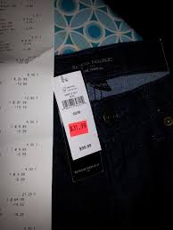 Haul] Great Day At The Banana Republic Factory Store. Got A Pair Of ... Sales Tax Holiday Coupons Bana Republic Factory Outlet 10 Off Republic Outlet Canada Coupon 100 Pregnancy Test Shop For Contemporary Clothing Women Men Money Saver Up To 70 Fox2nowcom Code Bogo Entire Site 20 Off Party City Couons 50 Coupons Promo Discount Codes Gap Factory Email Sign Up Online Sale Banarepublicfactory Hashtag On Twitter Extra 15 The Krazy Free Shipping Codes October Cheap Hotels In Denton Tx