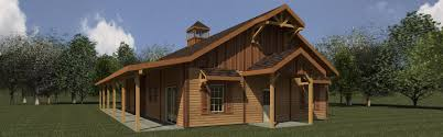 Slider_BlueRidge.jpg Pros And Cons Of Metal Roofing For Sheds Gazebos Barns Barn Pros Timber Framed Denali 60 Gable Youtube Racing Transworld Motocross Gallery Just1 Helmets Goggles Appareal Beautiful Barn Apartment Homes Growing In Popularity Central Sler_blueridgejpg Dutch Hill Farm O2 Compost Moose Ridge Mountain Lodge Yankee Homes Horse With Loft Apartment The 24 Apt 48 Barnapt Pinterest