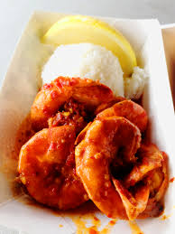 File:Spicy Shrimp From Giovanni's Shrimp Truck (16774638669).jpg ... Kahuku Eats Giovannis Shrimp Truck Tasty Island Giovannis Mapionet The Best In Hawaii Youtube Giovanni Shrimp Truck Flavorbliss Romys Fumis Biting Icarus And Sun Of Oahu Nthshore Edition Farms Patrons Stock Stories Glenny Green After The Rain Giovannis Oahu 2448x3264 Foodporn Dispatches From Castle
