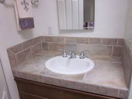 Small Wall Mounted Corner Bathroom Sink by Bathroom Sinks For Small Bathrooms 50 Sinks For Small Bathrooms