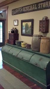 Image Of Splendid Primitive Rustic Country Kitchen Decor Wood Drawer Organizer Boxes Alongside Antique Wooden