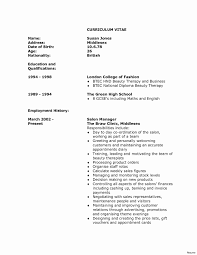 Inspirational Addressing Hiring Manager Cover Letter Resume ... Amazoncom How To Write A Great Resume Quick Reference 50 Spiring Resume Designs Learn From Learn Perfect Barista Examples Included Data Science Dataquest Customer Service The One Formats Find Best Format Or Outline For You Web Developer Sample Monstercom Legal Example Livecareer 11 Steps Writing Topresume Business Cards And Template Heres An Internship Plus