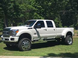 Ford F-350 Super Duty Dual Rear Wheel 611 Independence SD Gallery ... 2012 Ford F350 Super Duty King Ranch Crew Cab 4x4 Dually Truck For Sale In Winter Haven Fl Kelley Used 2006 Ford Super Cab Diesel Dually 4wd 1995 F 350 Females Bagged Pink On 24s 1080p Hd Oneton Pickup Drag Race Ends With A Win The 2017 2000 Southaven Ms Rv Custom Trucks My Perfect Supercab Drw N 3dtuning Probably The Lifted Duty 225 Alcoa Platinum W 22 Fuel