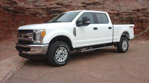 50 2017 Ford F 250 Engine 6.2 L V8 Rc5z – Shahi.info 11966 Gm C10 Pickup Trucks Headers Lsseries Motor Swap 48l Totd 2014 Gmc Sierra Denali Base 53l Or Upgraded 62l Motor Trend Russians Drive From Siberia To The North Pole And Back Cbc News Five Students Crushed Under Truck In Bhadrak Cm Announces Rs 2l Ex 2011 Freightliner Cversion 450 Hp Mercedesbenz Exterior 2l Custom Trucks Delightful Man Logo Hd Wallpapers Tgx 1999 Toyota Hilux 24 Gl Toyotahilux Xtracab Faun Atf 302l Cstruction Equipment 79900 Bas Custom Medium Duty Intertional Blacksilver The 2015 Chevrolet Silverado 1500 High Country 4wd Crew Cab Tweedehands Ln56l 24d Left Hand Engine 4 X