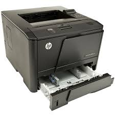 LaserJet Pro 400 Printer: Amazon.co.uk: Computers & Accessories Casters And Wheels For Rubbermaid Products Janitorial Hygiene Tias Total Industrial Safety Plastic Tilt Truck Max 9525 Kg 102641 Series Rubbermaid Tilt Truck 600 Litre Heavy Duty Fg1013 Wheeliebinwarehouse Uk Commercial Products 1 Cu Yd Black Hinged Arlington Fa426 Product Information Amazoncom Polyethylene Box Cart 450 Lbs Shop Utility Carts At Lowescom Wheels Ebay 34 Cubic Yard Trash Cans Trolley For Slim Jim Receptacles Trucks