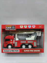 Buy Super Fire Engine Musical Truck Online In Nepal Fire Truck Driving At Full Speed In Barcelona Stock Video Footage Reo Speedwagon The Firetruck Band Photos Video Trucks Department Emergency Response Vehicles Hire A Tampa Bay Home Facebook Birmingham Gay Pride 8600530 High 3000 Liters Water Carrier Africa Buy Firefighters Guiding Reversing Parking Properly Scene Columbiana Co Police And Fire Tag Team For Viral Dramatic Gopro Captures Motorcycle Crash With Los Angeles Bed Album On Imgur 4 Guys Posts Learn About Children Educational Video Kids By
