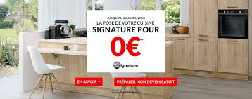bureau vallee coulommiers magasins but achat meubles canapé lit matelas table salon