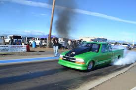 Supercharged Express: Brad Ponci's 1,000-hp Blown Cummins Curbside Classic 1992 Dodge Ram 250 Cummins Direct Injected Life Torque Wars 2018 Hd Claims Most And Heaviest 5thwheel Diesel Tuners Blog Smarty Mm3 Logo 1 Bed Side Stripes 1989 To 1993 Power Recipes Trucks All Tricked Out 2014 2500 Truck Youtube 1500 Hp Is A That Can Beat The Laferrari In 494000 3500 Diesel Pickup Trucks Will Be Recalled Due New For Sale Cars Models How To Install An Aftermarket Exhaust On With 67 Many Grail Are Out There Daily Turismo 12 Valve 59 Extended Cab