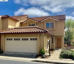 100 Summer Hill Garage MLS40861297 799950 Wwwjilldentoncom 7707 Hill Pl
