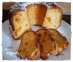 vanille mandarinen kuchen ratz fatz schlundis