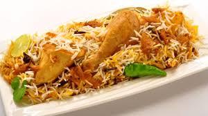 biryani indian cuisine 10 best biryani recipes ndtv food