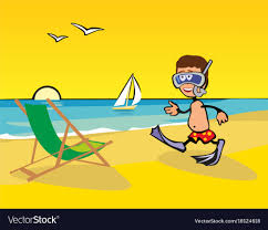 Lounge Chairs On The Beach Man Wearing Diving Lounge Chairs On The Beach Man Wearing Diving Nature Landscape Chairs On Beach Stock Picture Chair Towel Cover Microfiber Couple Holding Hands While Relaxing At A Paradise Photo Kozyard Cozy Alinum Yard Pool Folding Recling Umbrellas And Perfect Summer Tropical Resort Lounge Chair White Background Cartoon Illustration Rio Portable Bpack With Straps Of