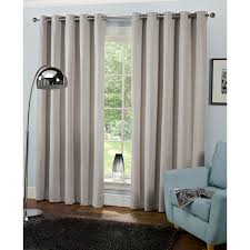 Blackout Curtain Liner Amazon by Decor Blackout Curtain Liner Blackout Curtains Hotel Blackout