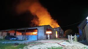 WATCH: Fire Crews Called To Bowcombe Barn Fire - Isle Of Wight Radio Charles Chapman House Isle Of Wight County Va These Days Mine 3 Bedroom Barn Cversion For Sale In Yaverland 10_0b221117d0fe1ed7812bcbe582de4b62jpg Beautiful Converted 17th Century Stone Stable 8346569 Toms Eco Lodge Hotel Review Freshwater Isle Wight Travel East Afton Rural Celebration Venue Dogfriendly Hilltop Petspyjamas End Cottage Whitwell Island A Cow Peers Around The Corner A Barns Buttress Taken On Poundfarm Bed Breafast The Swiss At Osborne House Stock Photo 1weddingbarnisleofwightjpg