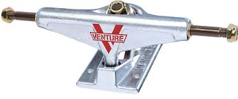 Amazon.com : Venture 5.0 Lo Polished Skateboard Truck (Silver, Set ... Skateboard With Longboard Wheels Chodeboard Youtube How To Mount A Truck Howcast The Best Howto Videos 187mm Gullwing 10 Siwinder Ii Rasta Diy To Assemble Your Trucks Wheels And Bearings 180mm Ronin Raw Cast Muirskatecom Tighten Loosen Ultimate Beginners Guide Loboarding Board Paris V2 50 Raw Free Shipping 14 Roller Scooters Images On Pinterest China Amazoncom Longboard Trucks Combo Set W 71mm Wheels Tensor Alinium Primo Rawgold 55